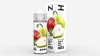 "NICE ""Apple and pear"" 100 мл (3)"