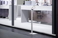 Напольный держатель для планшета TABLET HOLDER FLOOR