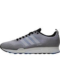Мужские кроссовки  Adidas Originals Mens ZX 900 Weave