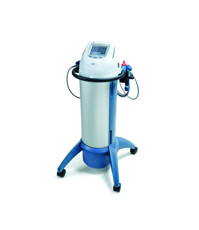 Аппарат ударно-волновой терапии Intelect RPW: продажа, цена в ...