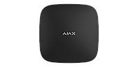 Ajax HUB black
