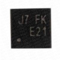 RT8207M (J7=) (WQFN-20L 3x3)