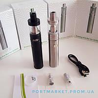 Электронная сигарета Eleaf iJust S 3000 mAh, фото 1