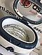 Стерилизатор ультразвуковой VGT-800 для маникюрных и парикмахерских инструментов (Ультразвуковая мойка), фото 2