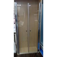 Душевая дверь 80х190 ATLANTIS ACB-30-80