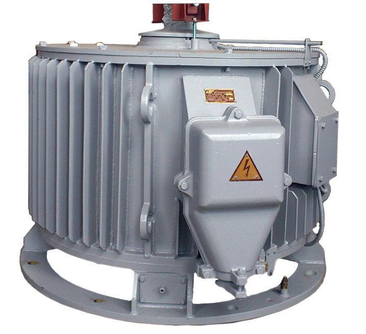 АСВО5К электродвигатель специального назвначения НКЕМЗ, Новая Каховка