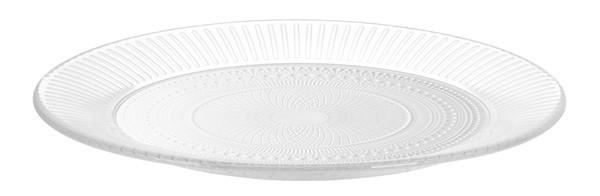 Луиз Тарелка десертная 19 см Luminarc L5117