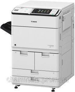 Принтер A3 Canon iRA6555i