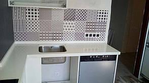 Стільниця з кварцового агломерату Technistone, фото 2