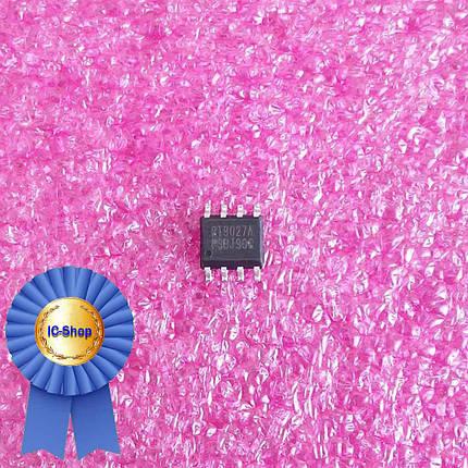 Микросхема RT9027A, фото 2