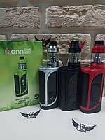 Eleaf iKonn 220 with ELLO Kit ORIGINAL