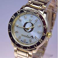 Женские наручные часы Pandora PA6855 gold