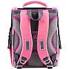 Рюкзак шкільний каркасний 5001S-1, фото 6
