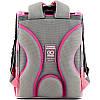 Рюкзак шкільний каркасний 5001S-1, фото 7