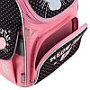 Рюкзак шкільний каркасний 5001S-1, фото 5