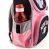 Рюкзак шкільний каркасний 5001S-1, фото 3