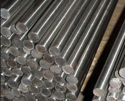 Круг горячекатаный 90 мм сталь 40Х, фото 2