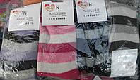 Носки женские махровые шерстяные Турция стрейч  (Ж.Е.Н.)