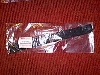 Уплотнительный поролон сидушки нижний К7 Suzuki Burgman SkyWave 45149-05H10