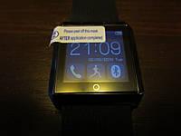 Смарт часы Smart Watch Bluetooth