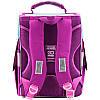 Рюкзак шкільний каркасний 5001S-2, фото 3