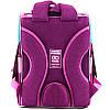 Рюкзак шкільний каркасний 5001S-2, фото 4
