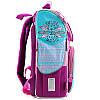 Рюкзак шкільний каркасний 5001S-2, фото 6
