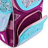 Рюкзак шкільний каркасний 5001S-2, фото 7