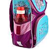 Рюкзак шкільний каркасний 5001S-2, фото 9