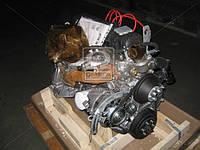 Двигатель УАЗ (А-92, 89 л.с.) с рычажным сцеплением  (пр-во УМЗ). 4218.1000402-10. Ціна з ПДВ.