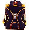 Рюкзак шкільний каркасний 5001S-4, фото 4