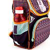 Рюкзак шкільний каркасний 5001S-4, фото 9