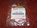 Пыльник нижнего подшипника траверсы Suzuki Burgman SkyWave 51644-12C00, фото 2