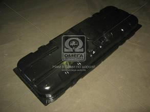 Бак топливный УАЗ  (коротк. горловина) (пр-во УАЗ). 3303-1101010-02. Ціна з ПДВ.