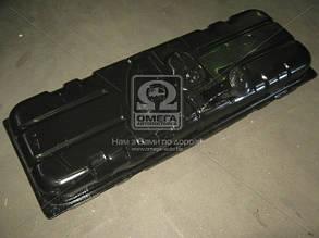 Бак топливный УАЗ  длинная горловина 56л (пр-во УАЗ). 3741-1101010-01. Ціна з ПДВ.