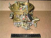 Карбюратор К-151В двигатель  УМЗ 4178 -УАЗ  старого образца   (пр-во ПЕКАР). К151В.1107010. Ціна з ПДВ.