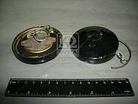Крышка бака топливного  УАЗ  в сборе  (пр-во УАЗ). 69-1103010-95. Цена с НДС.