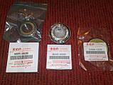 Нижний рулевой подшипник  650сс Suzuki Burgman SkyWave 09265-30020, фото 8