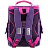 Рюкзак шкільний каркасний 5001S-7, фото 3