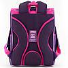 Рюкзак шкільний каркасний 5001S-7, фото 4