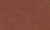 Самоклейка, Hongda 45 cm Пленка самоклеящая, под кожу