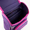 Рюкзак шкільний каркасний 5001S-7, фото 5