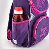 Рюкзак шкільний каркасний 5001S-7, фото 9