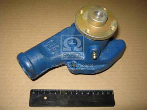Насос водяной (п/помпа) УАЗ  (чугунный корпус). 21-1307010-52. Цена с НДС.