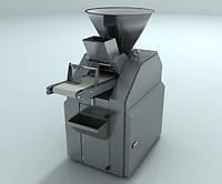 Тестоделительная машина DM 2200 P Кumkaya (тестоделитель)