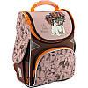 Рюкзак шкільний каркасний 5001S-8, фото 2