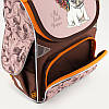 Рюкзак шкільний каркасний 5001S-8, фото 7