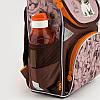 Рюкзак шкільний каркасний 5001S-8, фото 9