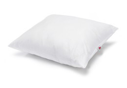 """Детская подушка """"Ontario Linen"""" Elite Pillow 60*40 (сумка, синтепух, от 3 лет)   почт"""