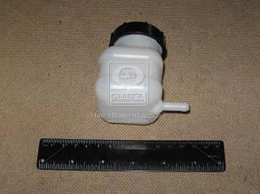 Бачок цилиндра сцеплением  главный  УАЗ  (пр-во УАЗ). 3741-1602560. Ціна з ПДВ.